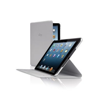 Solo Millennia Slim Case for iPad mini