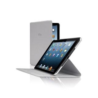 Solo Millennia Slim Case for iPad mini