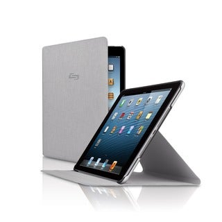Solo Millennia Slim Case for iPad Air
