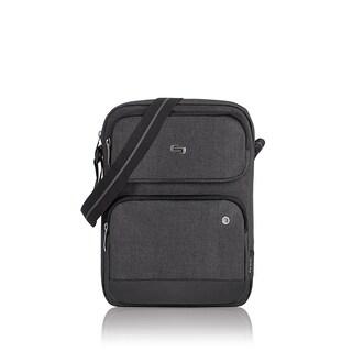 Solo Urban Universal 11-inch Tablet Sling Messenger Bag