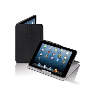 Solo Prezo Padfolio for iPad mini