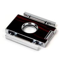 Brizard & Co Ebony Elite Series Premium Cutter