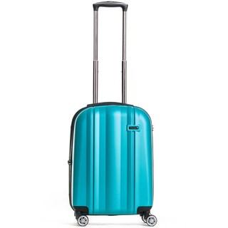 Calpak 'Winton' 20-inch Hardside Expandable Upright Carry-On Suitcase