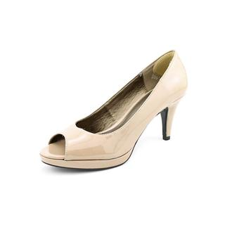 Bandolino Women's 'Mylah' Patent Dress Shoes