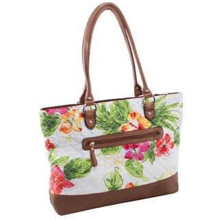 679c3bead5 Handbags - Clearance   Liquidation