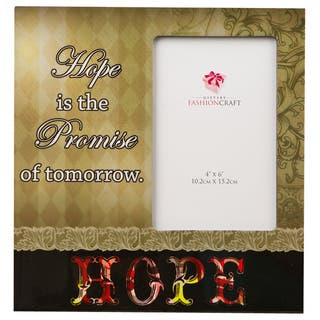 Hope Picture Frame|https://ak1.ostkcdn.com/images/products/10626199/P17695762.jpg?impolicy=medium