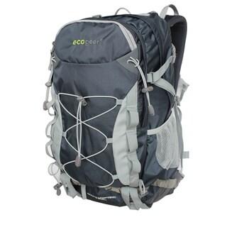 Ecogear Snow Leopard 40L Hiking Pack