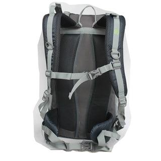 Ecogear Snow Leopard 40L Hiking Pack|https://ak1.ostkcdn.com/images/products/10626239/P17695805.jpg?impolicy=medium
