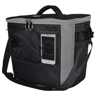 RJ Sports Par Tee Cooler Box|https://ak1.ostkcdn.com/images/products/10626362/P17695918.jpg?impolicy=medium