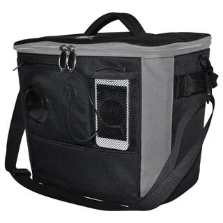 RJ Sports Par Tee Cooler Box