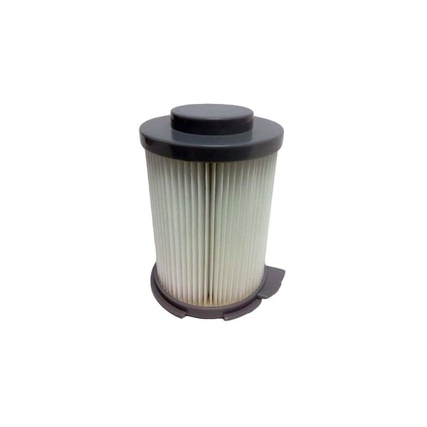 Replacement Filter, Fits Hoover Windtunnel Bagless Canister, Washable & Reusable, Compatible with Part 59134033