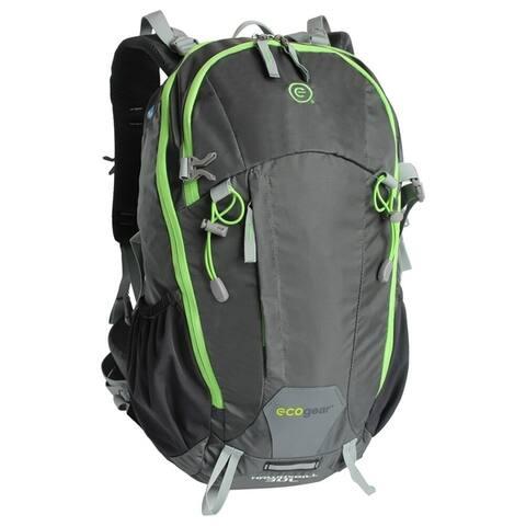 Ecogear Hawksbill 30L Hiking Pack
