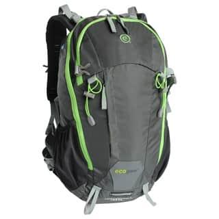 Ecogear Hawksbill 30L Hiking Pack|https://ak1.ostkcdn.com/images/products/10626491/P17696026.jpg?impolicy=medium