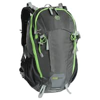 Ecogear Hawksbill 30L Hiking Pack