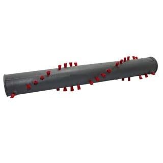 Dyson DC25 Brush Roller