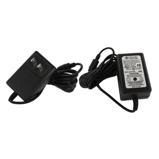 Dyson DC30 DC31 DC30 DC34 DC35 DC44 DC45 DC56 DC57 AC Power Adapter Charger