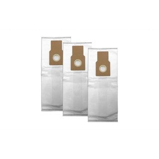 3 Kenmore 50688/ 50690 Cloth Bags