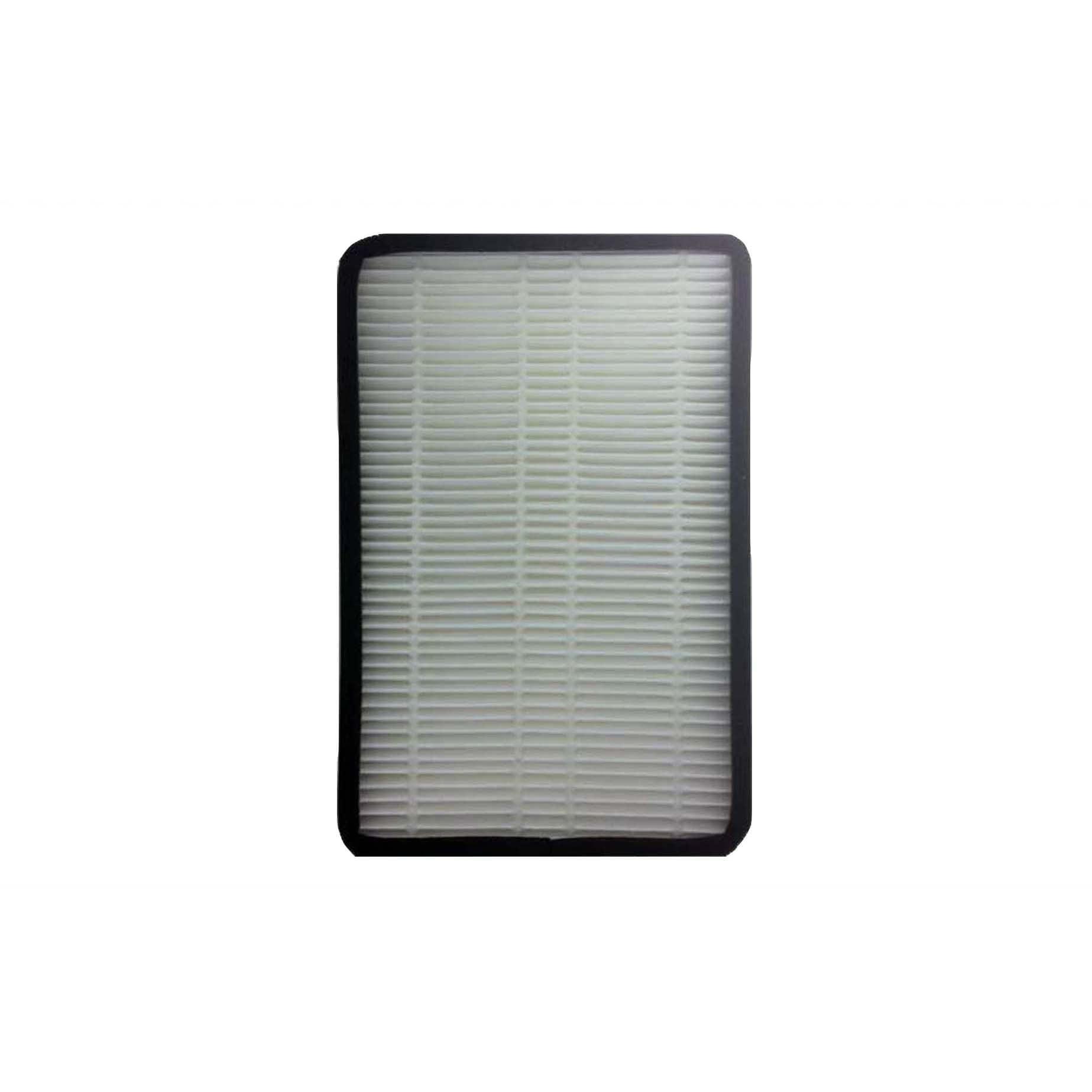 Crucial Kenmore EF1 Hepa Exhaust Filter (vacuum filter), ...