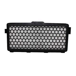 Miele SF-AH50 HEPA Filter