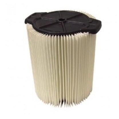 Shop Genuine Ridgid Vf4000 Wet Dry Filter Free Shipping