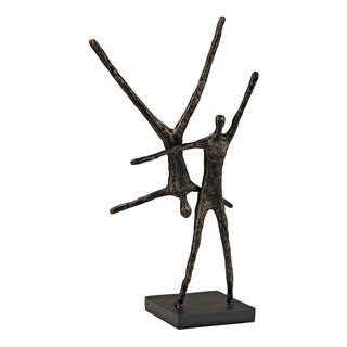 Sterling Tumble Dancers Statue|https://ak1.ostkcdn.com/images/products/10626839/P17696344.jpg?impolicy=medium