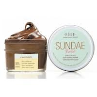 FarmHouse Fresh Sundae Best Chocolate Mask