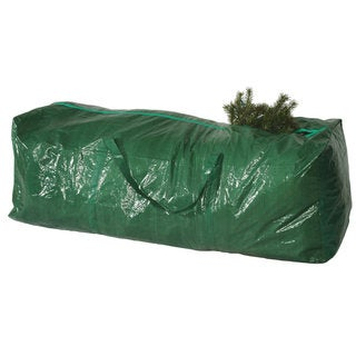 "Large Tree Storage Bag (54"" x 14"" x 21"")"