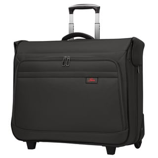 Skyway Sigma 5.0 42-inch Rolling Garment Bag