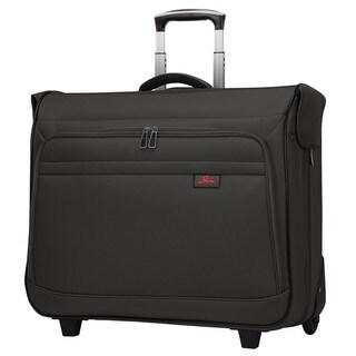 Skyway Sigma 5.0 42-inch Rolling Garment Bag