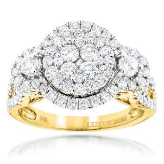overstock jewelry promo code