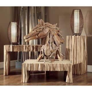Central Decorative Teak Horse D?cor|https://ak1.ostkcdn.com/images/products/10627211/P17696676.jpg?impolicy=medium