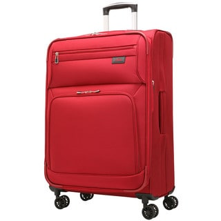 Skyway Sigma 5 29-inch Expandable Spinner Upright Suitcase