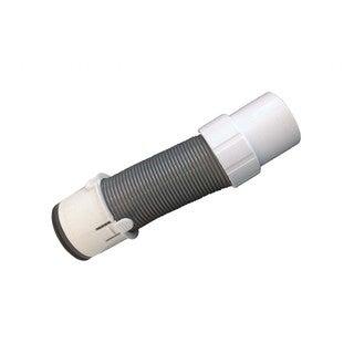 Shark Navigator NV355/ NV356/ NV357 Floor Nozzle Hose