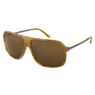 Gant GRS Rhody Men's Rectangular Sunglasses