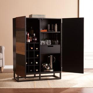 Metal Dining Room Amp Bar Furniture Overstock Com Shopping