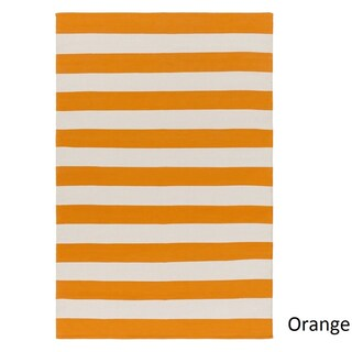 Buy Orange Area Rugs Clearance Liquidation Online At Overstock