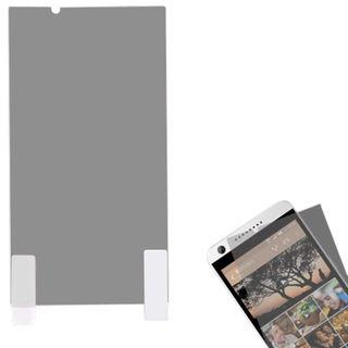 Insten Matte Anti-Glare LCD Phone Screen Protector Film Cover For HTC Desire 626/ 626s