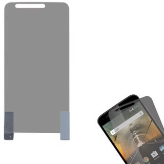 Insten Matte Anti-Glare LCD Phone Screen Protector Film Cover For Alcatel One Touch Conquest