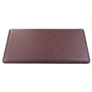 Windsor Home Memory Foam Kitchen Comfort Mat (20 x 36)