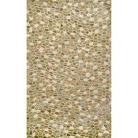Earth Outdoor Rug (8'3 x 11'6)