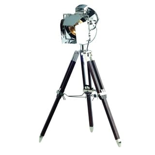 Hollywood Studio Director S Spotlight 66 Inch Tripod