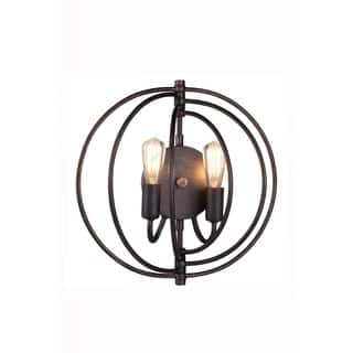 On Off Line Switch Wall Lights For Less Overstock Com