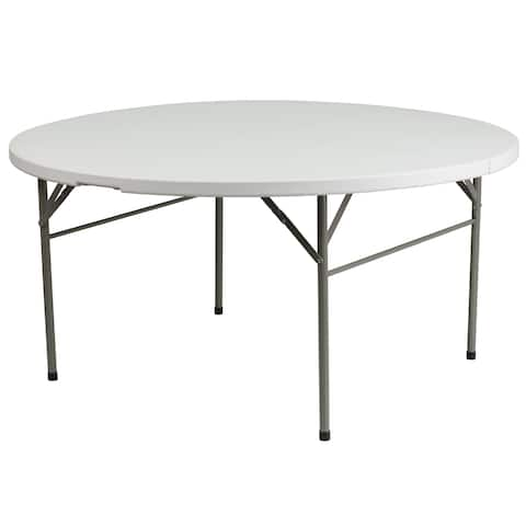 Buy Circle Office Conference Tables Online At Overstockcom Our - 60 inch round conference table