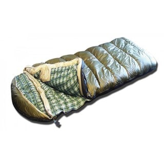 Blackpine Big Foot -0F Sleeping Bag