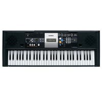 Yamaha PSR-E253 61 Key Full Size Portable Keyboard