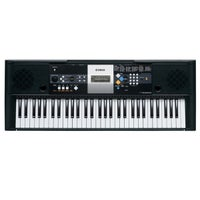 New Products Piano & Keyboards