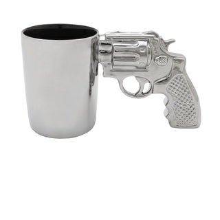 AGS Brand Revolver Mugs 2-Pack