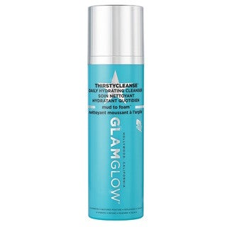 GlamGlow ThirstyCleanse 5-ounce Daily Hydrating Cleanser