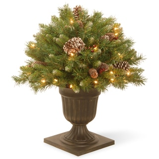 buy outdoor christmas decorations online at overstockcom our best christmas decorations deals - Overstock Christmas Decorations