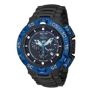 Invicta Men's 15923 Subaqua Quartz Chronograph Black Dial Watch|https://ak1.ostkcdn.com/images/products/10631061/P17700076.jpg?impolicy=medium